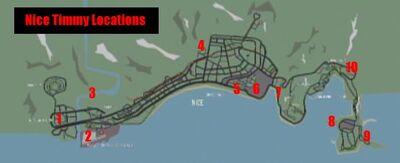 Nice map-1-