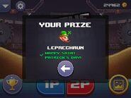 LeprechaunUnlock