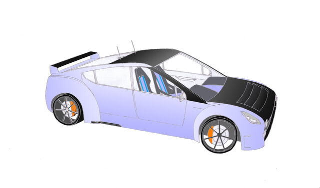 File:JPV R1 Concept 003 (Coloured).jpg