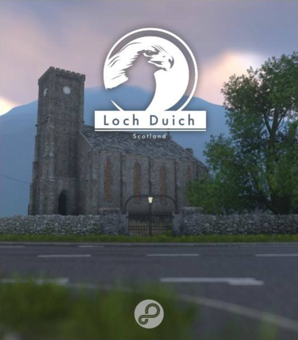 File:Loch duich large.png