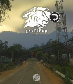 Bandipur r large