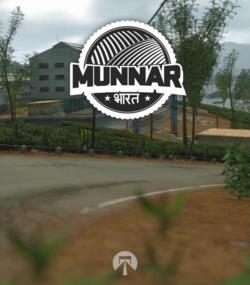 Munnar large
