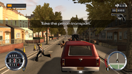PaddyWagon-DPL-TakeThePrisonTransport