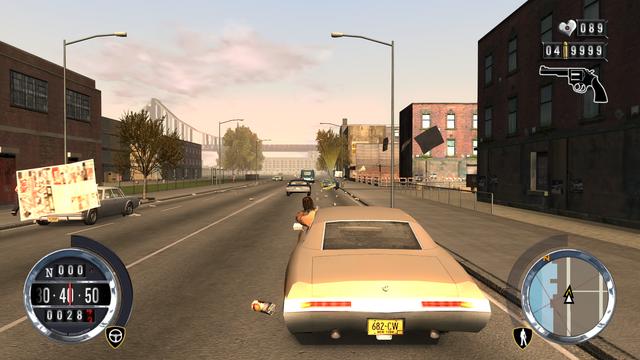 File:Gunman-DPL-ShootingCar(DriveBy).png