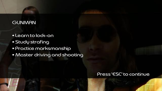 File:Gunman-DPL-Objectives.png