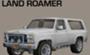 File:Land Roamer.png