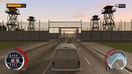 JailBreak-DPL-ExitingFirstGates