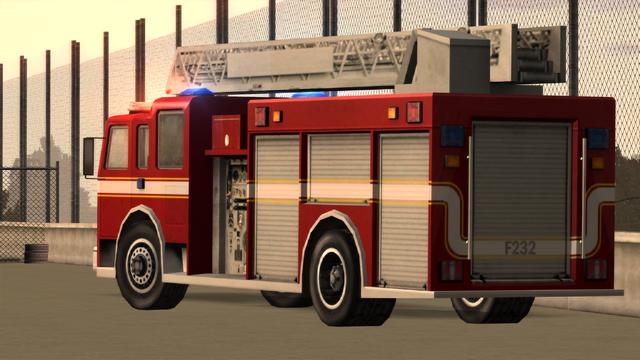 File:Firetruck-DPL-rear.png
