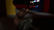 TheMexican(Cutscene)-DPL-TKAvoidingGunShots