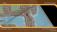 StreetRaceEasyRedhookEast-DPL-Checkpoint8Map