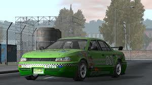 File:Torrex Racer.jpg