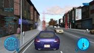 StreetRaceEasyLongIslandNorth-DPL-Checkpoint2