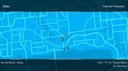 StreetRaceEasyLongIslandNorth-DPL-Checkpoint5Map