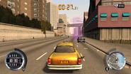 TaxiDriver-DPL-Manhattan-Fare4DropOffLocation
