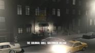 TheMexican(Cutscene)-DPL-ColonialGrille