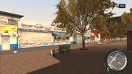 BeachFrontThemePark-DPL-14
