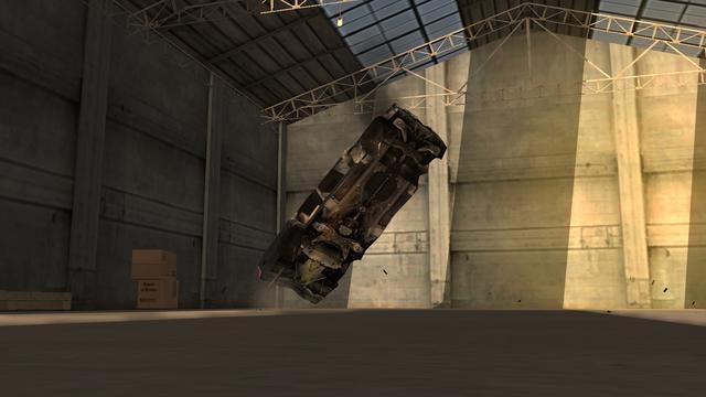 File:Gunman-DPL-CarExploding.png