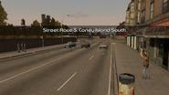 StreetRaceEasyConeyIslandSouth-DPL-ConeyIslandSouth