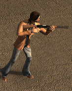 Shotgun-DPL-Holding