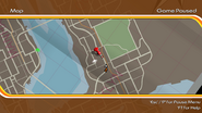 StreetRaceEasyJamaicaNorth-DPL-Checkpoint2Map