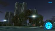 ApartmentsBronx-DPL