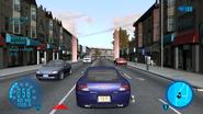 StreetRaceEasyLongIslandNorth-DPL-Checkpoint1