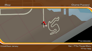 CircuitRace,Jersey-DPL-Map