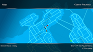 StreetRaceEasyRedhookSouth-DPL-Checkpoint1Map