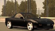 MX2000-DPL-front