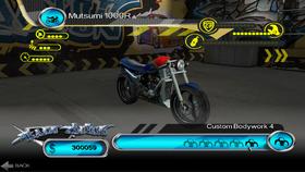 Mutsumi1000R-DPL-Bodywork4