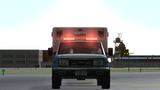 Paramedic-DPL-FrontView