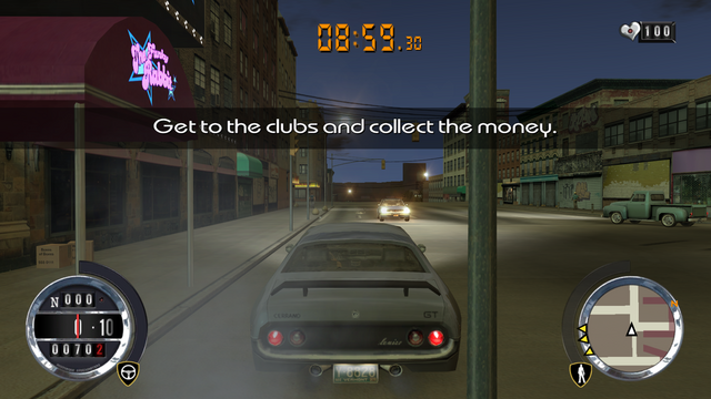 File:BreadRun-DPL-GetToTheClubsAndCollectTheMoney.png