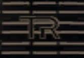 File:TR-DPL-logo.png