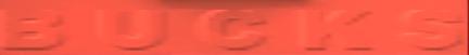File:Bucks-DPL-logo.png