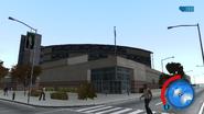 MCUPark-DPL-Entrance