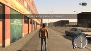 Kidnap-DPL-WaitForCandy'sCommand2