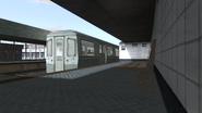 TheMexican-DPL-TrainArrivesAtBrooklyn