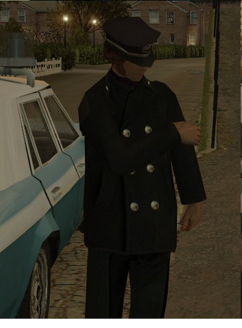 File:POLICE 3.png