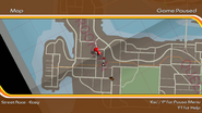 StreetRaceEasyJamaicaNorth-DPL-Checkpoint9Map