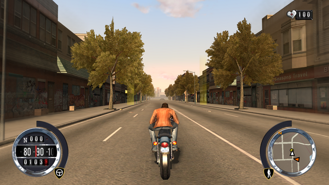 File:LastChance-DPL-Checkpoint2.png