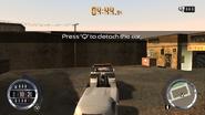 Repoman-DPL-Press'Q'ToDetachCar-Vehicle3