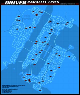 DPL-Map-Tokens-2006