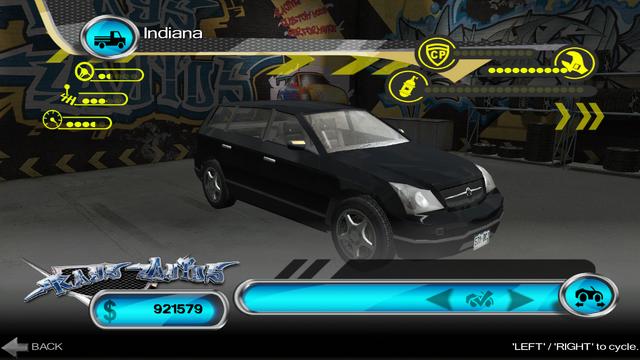 File:Indiana-DPL-Garage.png