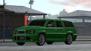 File:Pimp Wagon.jpg