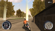 LastChance-DPL-Checkpoint5