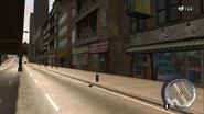 Chinatown-DPL-Street5
