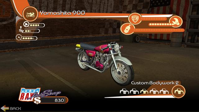 File:Yamashita900-DPL-Bodywork2.png