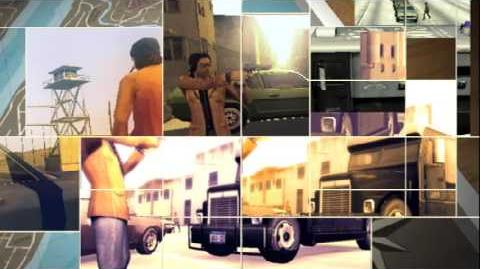 PaddyWagon-DPL-Lowdown(Video)