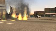 Kidnap-DPL-GasTanksExploded