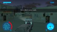 StealToOrderHard-DPL-GoCollectYourCash